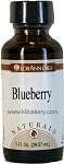 Natural Blueberry Flavor (1 oz.)