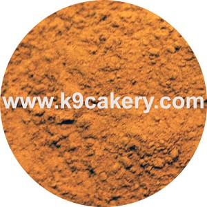 Carob Powder - Natural - 1 Pound